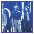 LPUncle Walt's Band / Uncle Walt's Band / Vinyl