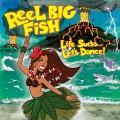 LPReel Big Fish / Life Sucks... Let's Dance! / Vinyl