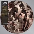 LPMy Chemical Romance / Black Parade / Vinyl / Picture