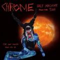 CDChrome / Half Machine From The Sun