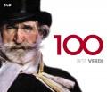 6CDVerdi / 100 Best Verdi / 6CD