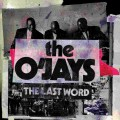 LPO'Jays / Last Word / Vinyl