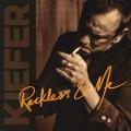 LPSutherland Kiefer / Reckless & Me / Vinyl