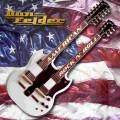 LPFelder Don / American Rock 'N' Roll / Vinyl