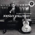 2LPHallyday Johnny / Le Coeur D'un Homme / Coloured / Vinyl / 2LP