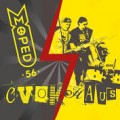 CDMoped 56 / Cvokhaus