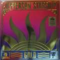 2LPJefferson Starship / Gold / Coloured / Vinyl / 2LP