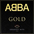 CDAbba / Gold / Greatest Hits