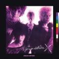 3LPGeneration X / Generation X -Deluxe / Vinyl / 3LP
