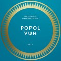 6LPPopol Vuh / Essential Collection / Vinyl / 6LP