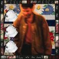 LPField Medic / Fade Into The Dawn / Coloured / Vinyl