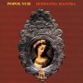 CDPopol Vuh / Hosianna Mantra