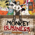 2LPVarious / Business: the Definitive Skinhead.. / Vinyl / 2Lp