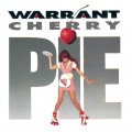 CDWarrant / Cherry Pie / Remastered