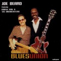 CDBeard Joe/Earl Ronnie / Blues Union