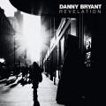 CDBryant Danny / Revelation / Digipack