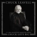 2LPLeavell Chuck / Chuck Gets Big / Vinyl / 2LP