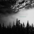 CDAfter The Burial / Evergreen