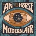 LPAn Horse / Modern Air / Vinyl