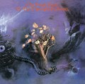 CDMoody Blues / On The Threshold Of A Dream / Remastered