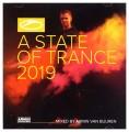 2CDVan Buuren Armin / State Of Trance 2019 / 2CD