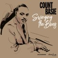 CDBasie Count / Swinging the Blues