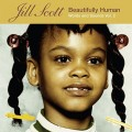 CDScott Jill / Beautifully Human:Words And Sound Vol. 2