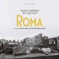2LPOST / Music Inspired By Roma / Vinyl / 2LP