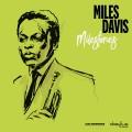 CDDavis Miles / Milestones