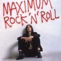 2CDPrimal Scream / Maximum Rock'N'Roll / Digipack / 2CD