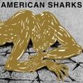 CDAmerican Sharks / 11:11