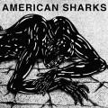 LPAmerican Sharks / 11:11 / Vinyl