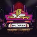 LPRoyal Republic / Club Majestic / Vinyl
