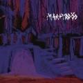 LPMartyrdod / Hexhammaren / Vinyl