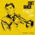 CDBaker Chet / Easy To Love