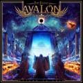 CDTolkki Timo/Avalon / Return To Eden
