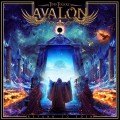 2LPTolkki Timo/Avalon / Return To Eden / Vinyl / 2LP