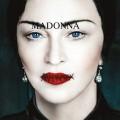 2LPMadonna / Madame X / Vinyl / 2LP