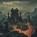 LP / Memoriam / Requiem For Mankind / Vinyl