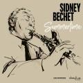 CDBechet Sidney / Summertime
