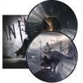 2LPIn Flames / I,The Mask / Vinyl / 2LP / Picture