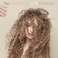 LPWilkenfeld Tal / Love Remains / Vinyl