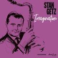 CDGetz Stan / Imagination