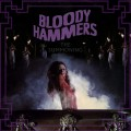 CD / Bloody Hammers / Summoning