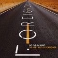2CDForeigner / No End In Sight / Very Best Of / 2CD