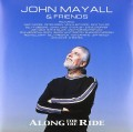 2LPMayall John / Along For The Ride / Vinyl / 2LP