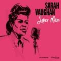 CDVaughan Sarah / Lover Man