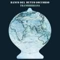 CDBanco Del Mutuo Soccorso / Transiberiana / Digibook