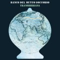 2LP/CDBanco Del Mutuo Soccorso / Transiberiana / Vinyl / 2LP+CD
