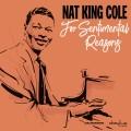 CDCole Nat King / For Sentimental Reasons
